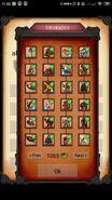 Screenshot 04-com.zts.ageofstrategy