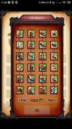 Screenshot 07-com.zts.ageofstrategy