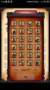 Screenshot 12-com.zts.ageofstrategy