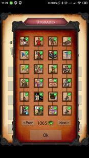 Screenshot 10-com.zts.ageofstrategy