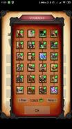 Screenshot 01-com.zts.ageofstrategy