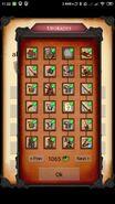 Screenshot 02-com.zts.ageofstrategy