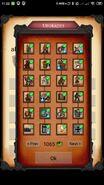 Screenshot 06-com.zts.ageofstrategy