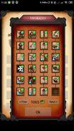 Screenshot 08-com.zts.ageofstrategy
