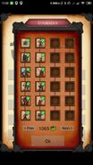 Screenshot 13-com.zts.ageofstrategy