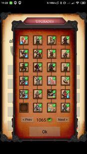 Screenshot 11-com.zts.ageofstrategy