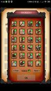 Screenshot 05-com.zts.ageofstrategy