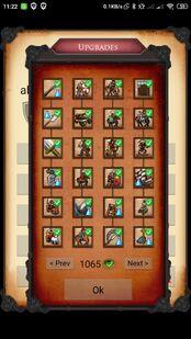 Screenshot 03-com.zts.ageofstrategy