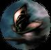 Hiliadan/Shadow Shift