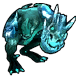 Frost Wyvern.png