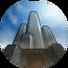 Flowrock Citadel.png