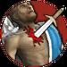 Devout Slayer.png