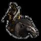 Goblin Warg Rider.png