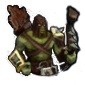 Orc Razorbow.png
