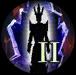 Shadowborn Army