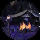 Warband Campfire