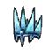 Crystal Crown.png