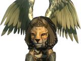 Tigrans