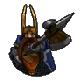 Dwarf Deepguard.png
