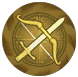 Sacred Arms.png