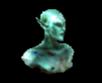 Hiliadan/Shadow Elf Theocrat units