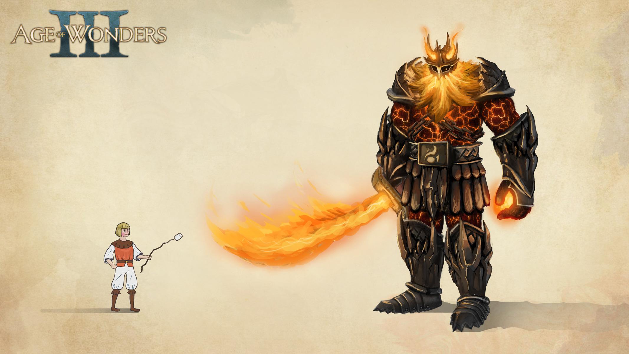 Art Fire Giant.jpg