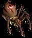 Vampire Spider Baby.png