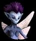 Nightshade Fairy.png