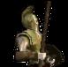 Archon Legionary.png
