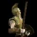 Hiliadan/Archon Legionary