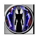 Shadowborn DevJournal.png