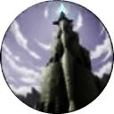 Hiliadan/Beacon of Light