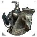 Human Knight.png