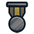 Iron Medal.png