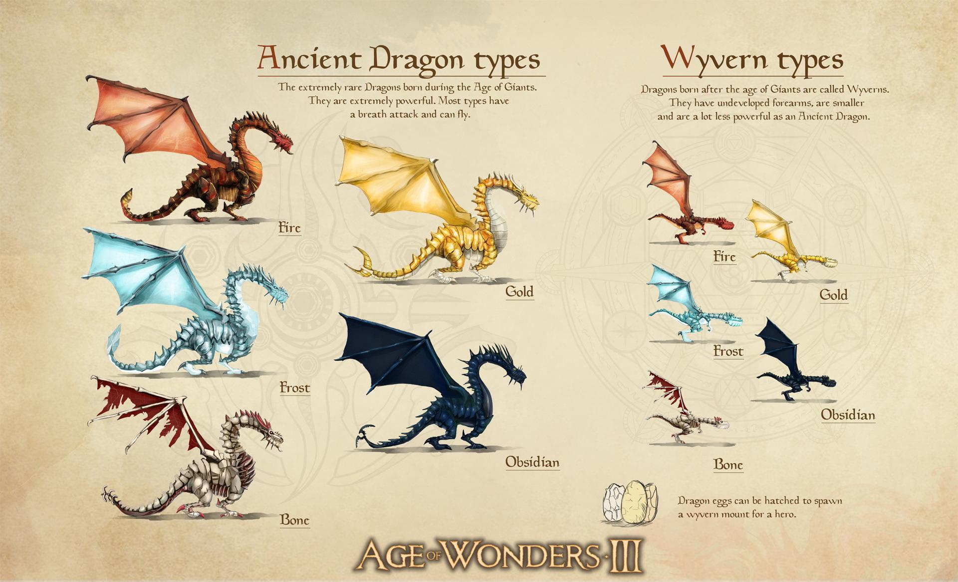 Art Dragons.jpg