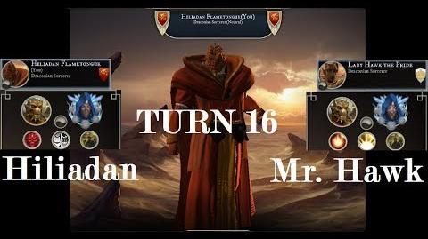 T16 - AoW3 2017 PBEM Duel Tourney - Round 5 Hiliadan vs Mr