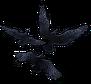 Grimbeak Crows.png