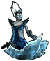 Frostling Ice Queen.png