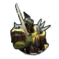 Orc Greatsword.png