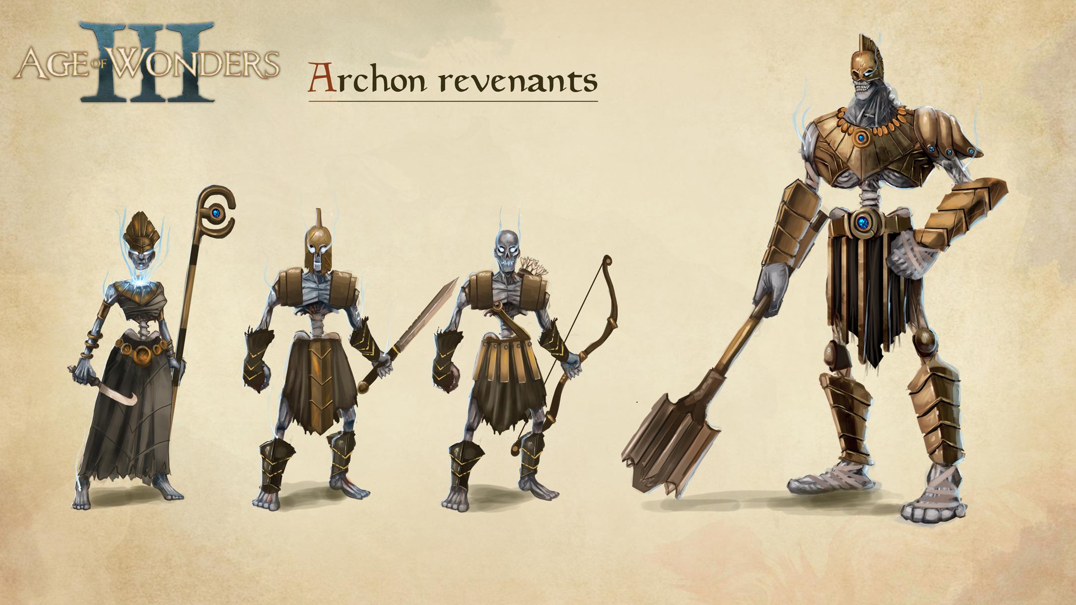 Art Archons.jpg