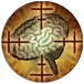 Inflict Brain Rot.png