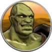 OrcIcon.png
