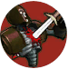 Undead Slayer.png