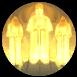 Order of Sacred Support