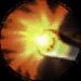 Fire Flamethrower