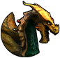 Golden Dragon.png