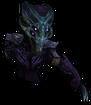 Lesser Shadow Stalker.png