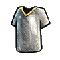 Solid Chainmail.png