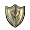 Wards Bulwark Device.png