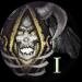 Necromancy(Spell)
